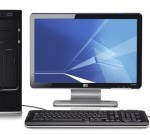 HP-desktop-computer-repair-220x135